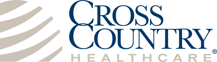 cross country healthcare jobs